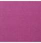 LEIFHEIT Bügeltischbezug, Thermo Reflect, 34x112 cm-Thumbnail