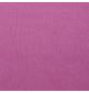 LEIFHEIT Bügeltischbezug, Thermo Reflect, 45x140 cm-Thumbnail