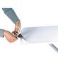 LEIFHEIT Bügeltischpolsterung, 45x140 cm-Thumbnail