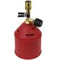 ROTHENBERGER Bunsenbrenner, max. Temperatur: 900 °C, Kunststoff/Metall-Thumbnail