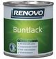 RENOVO Buntlack, altweiß, seidenmatt-Thumbnail