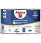 ALPINA Buntlack, blau , glänzend-Thumbnail