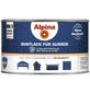 ALPINA Buntlack, blau , seidenmatt-Thumbnail