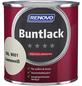 RENOVO Buntlack, cremeweiß, hochglänzend-Thumbnail