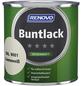 RENOVO Buntlack, cremeweiß, seidenmatt-Thumbnail