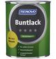 RENOVO Buntlack Deckend-Thumbnail