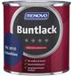 RENOVO Buntlack, enzianblau, hochglänzend-Thumbnail