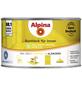 ALPINA Buntlack, gelb , glänzend-Thumbnail