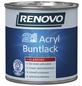 RENOVO Buntlack, glänzend-Thumbnail