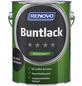 RENOVO Buntlack, graphitgrau, seidenmatt-Thumbnail