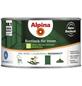 ALPINA Buntlack, grün , seidenmatt-Thumbnail