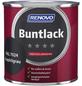 RENOVO Buntlack, hochglänzend-Thumbnail