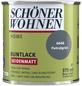 SCHÖNER WOHNEN Buntlack »Home«, petrolfarben , seidenmatt-Thumbnail