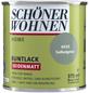 SCHÖNER WOHNEN Buntlack »Home«, salbeigrün , seidenmatt-Thumbnail