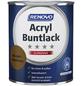 RENOVO Buntlack, ocker, glänzend-Thumbnail
