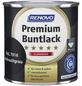 RENOVO Buntlack »Premium«, anthrazitgrau, glänzend-Thumbnail