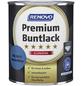 RENOVO Buntlack »Premium«, himmelblau, glänzend-Thumbnail