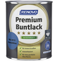 RENOVO Buntlack »Premium«, himmelblau, seidenmatt-Thumbnail