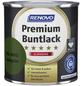 RENOVO Buntlack »Premium«, laubgrün, glänzend-Thumbnail