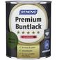 RENOVO Buntlack »Premium«, laubgruen, glänzend-Thumbnail