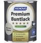 RENOVO Buntlack »Premium«, lichtgrau, seidenmatt-Thumbnail