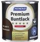 RENOVO Buntlack »Premium«, nussbraun, glänzend-Thumbnail