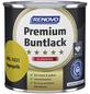 RENOVO Buntlack »Premium«, rapsgelb, glänzend-Thumbnail