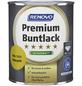 RENOVO Buntlack »Premium«, rapsgelb, seidenmatt-Thumbnail