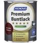 RENOVO Buntlack »Premium«, rubinrot, seidenmatt-Thumbnail