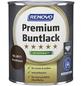 RENOVO Buntlack »Premium«, seidenmatt-Thumbnail