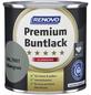 RENOVO Buntlack »Premium«, silbergrau, glänzend-Thumbnail