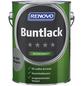 RENOVO Buntlack »Premium«, silbergrau, seidenmatt-Thumbnail