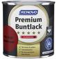 RENOVO Buntlack »Premium«, verkehrsrot, glänzend-Thumbnail