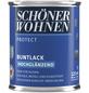 SCHÖNER WOHNEN Buntlack »Protect«, taupe , hochglänzend-Thumbnail