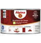 ALPINA Buntlack, rot , glänzend-Thumbnail