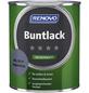 RENOVO Buntlack, seidenmatt-Thumbnail