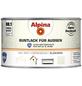 ALPINA Buntlack, weiß , glänzend-Thumbnail