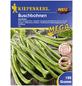 KIEPENKERL Buschbohne vulgaris Phaseolus-Thumbnail