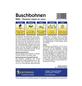 KIEPENKERL Buschbohne vulgaris var. nanus Phaseolus-Thumbnail