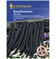KIEPENKERL Buschbohne vulgaris var. nanus Phaseolus »Bluevetta«-Thumbnail