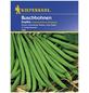 KIEPENKERL Buschbohne vulgaris var. nanus Phaseolus »Duplika«-Thumbnail