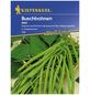 KIEPENKERL Buschbohne vulgaris var. nanus Phaseolus »Maxi«-Thumbnail