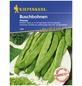 KIEPENKERL Buschbohne vulgaris var. nanus Phaseolus »Nassau«-Thumbnail