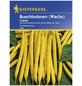 KIEPENKERL Buschbohne vulgaris var. nanus Phaseolus »Voletta«-Thumbnail