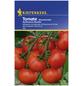 KIEPENKERL Buschtomate lycopersicum Solanum »Hofmanns Rentita«-Thumbnail