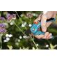 GARDENA Bypass-Gartenschere »B/S«-Thumbnail