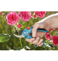 GARDENA Bypass-Gartenschere »B/S-M«-Thumbnail