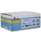 MR. GARDENER Bypass-Set, für Solaranlagen, Wärmepumpen-Thumbnail