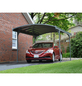 TEPRO Carport »Vitoria«, anthrazit-Thumbnail