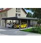 SKANHOLZ Carport »Wendland«, Außenmaß BxT: 574 x 738 cm-Thumbnail
